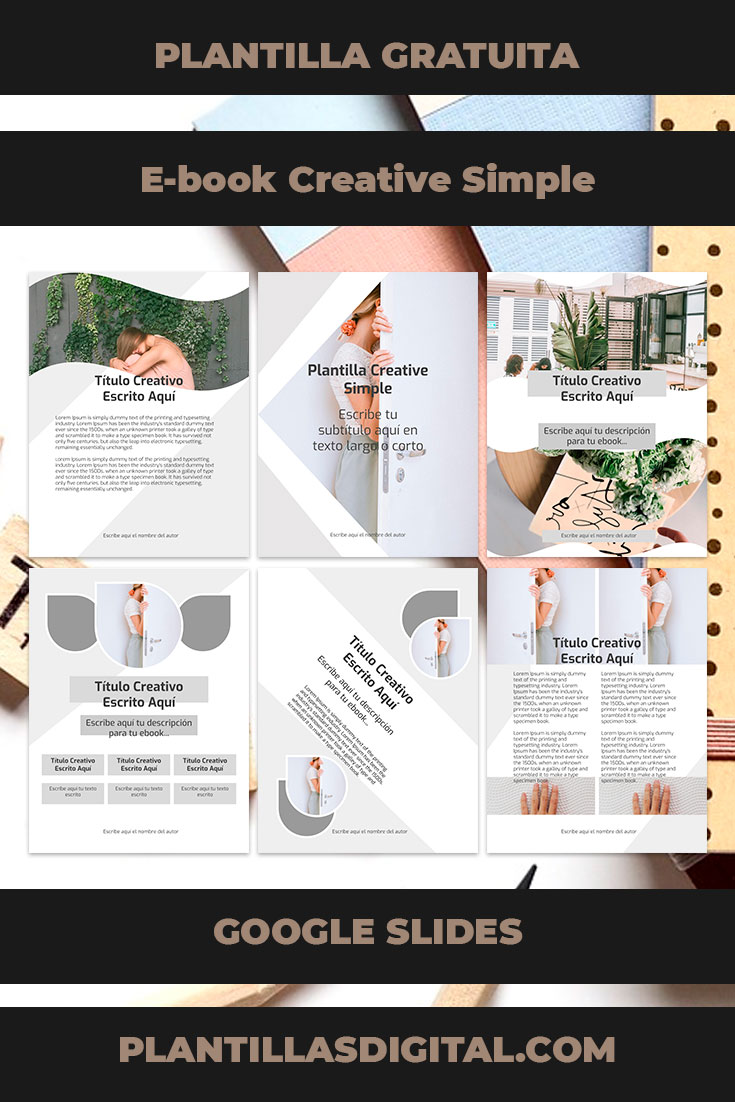 plantilla_gratuita_ebook_creative_simple_relleno
