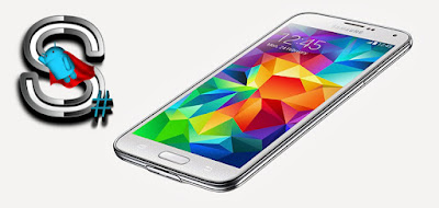 How to Root Samsung Galaxy S5 SM-G900F (Snapdragon) With CF-Auto