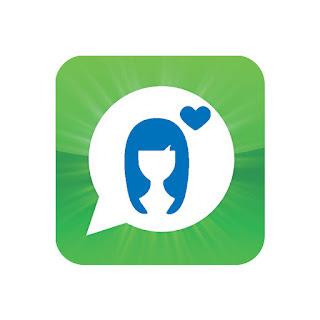 https://chat.whatsapp.com/invite/Li4dUndev8dEoVeJ74bj1w