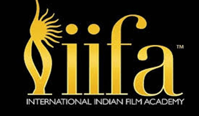 IIFA 2019 Awards