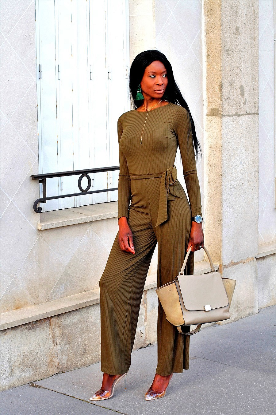 inspiration-look-combinaison-chic-pas-chere-missguided