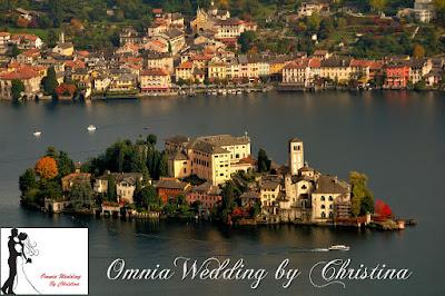 omnia wedding christina peuto