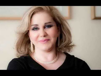Mawazine 2019- C'est plutôt Mayada El Hannaoui qui sera sur scène et pas Ziyad Rahbani