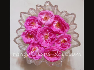 flowersl-arrangment-5.jpg