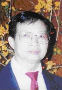 Nguyen bao ngan 1998 voi chong cua minh - 4 4