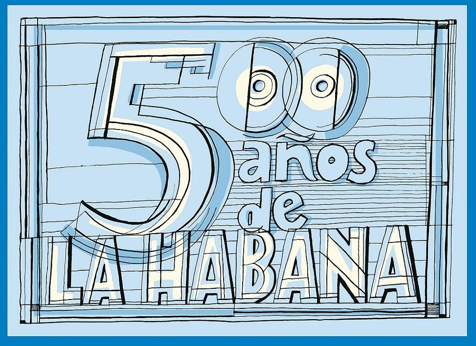 https://laantiguabiblos.blogspot.com/2019/12/500-anos-de-la-habana-javier-mariscal-y.html