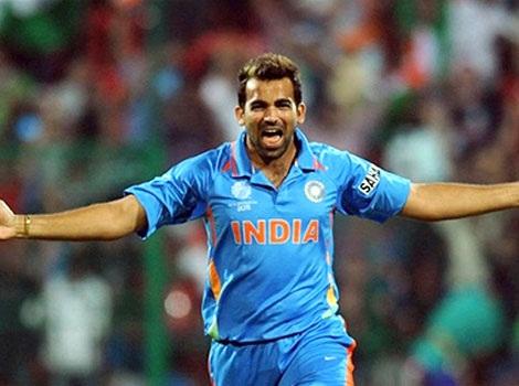 Sachin Tendulkar Hd Wallpapers For Laptop Top 10 Best Indian Cricket Team Players Wallpapers Photos