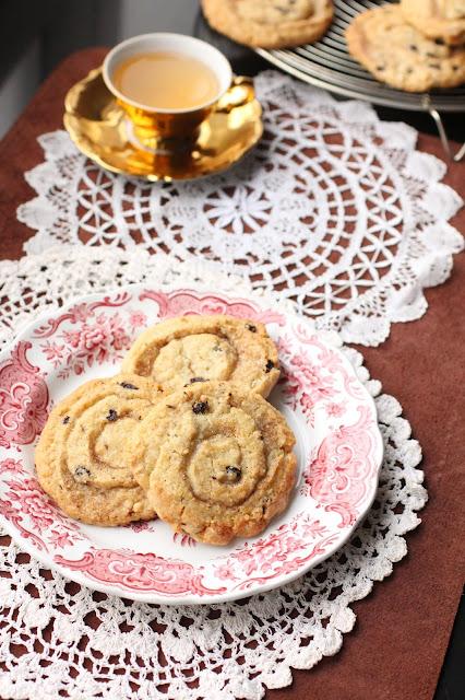 recette cattern cakes sainte catherine