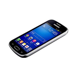 samsung-galaxy-fresh-s7390-specs-and