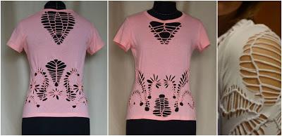 camisetas-decoradas