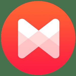 Musixmatch music & lyrics Premium v7.2.1 APK is Here !