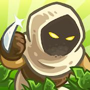 Kingdom Rush Frontiers v3.2.20 .apk [Mod/Héroes desbloqueados]