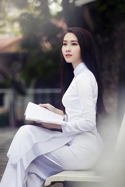 Đồng phục Việt Nam, Nhật, Hàn, Thái Lan có vẻ đẹp gì khác biệt?