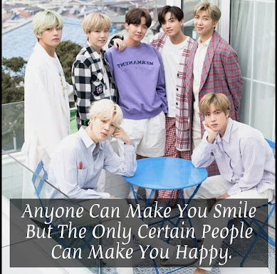 inspiring-bts-army-quotes