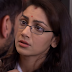 Kumkum Bhagya: Suhana's entry as Abhi and Pragya's savior