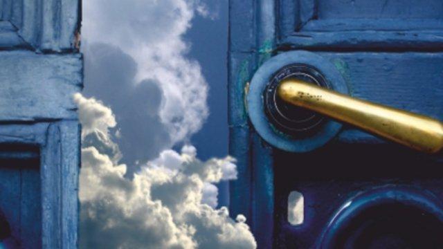 приходите я буду вам рада ключ от ваших закрытых дверей