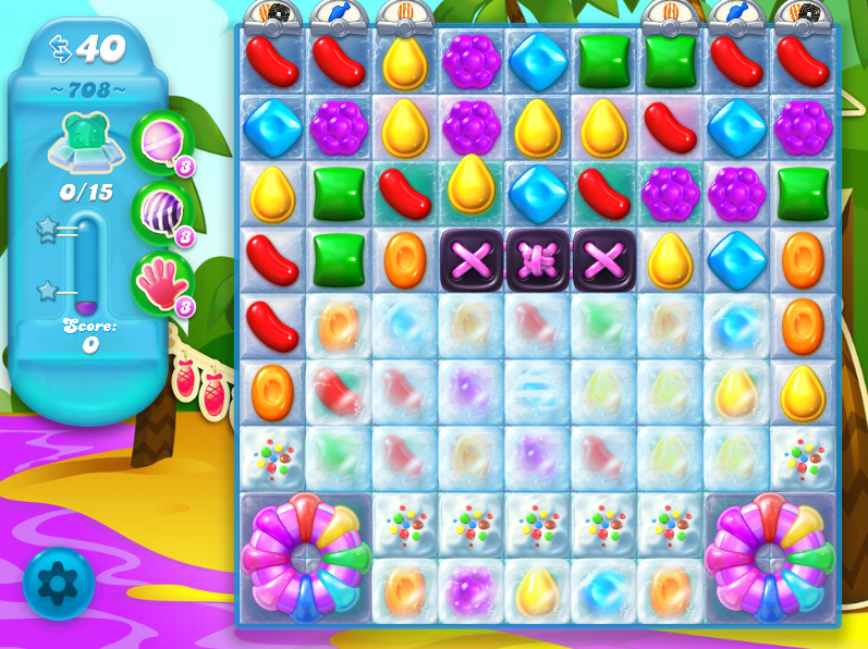 Candy Crush Soda 708