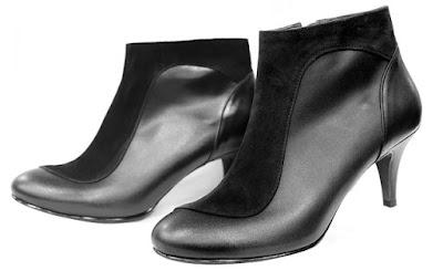 Rahasia Cara Bisnis Usaha Sepatu secara Online Laris Pembeli