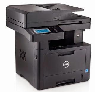 Increase the efficiency of your office and protect your printer, network and data with a multifunction printer that is characterized by a wide range of functions and reliable security functions.