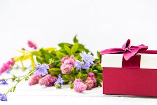 Arkadaşa Doğum Günü Mesajları ile ilgili aramalar arkadaşa doğum günü mesajı komik  en yakın arkadaşa doğum günü mesajı tumblr  kısa doğum günü mesajları  doğum günü mesajları  kankaya doğum günü mesajı uzun  arkadaşa doğum günü mektubu  doğum günü mesajları kardeşe  sevgiliye doğum günü mesajı uzun