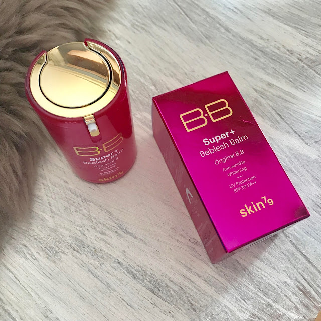 skin-79-super-beblesh-balm-bb-cream.jpg