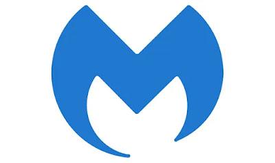 Malwarebytes Anti-Malware Premium With Lifetime Activation 2021