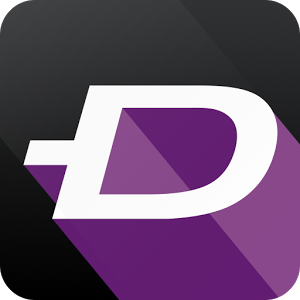 Zedge tutorial for beginners 2017 how to use zedge on android.