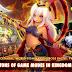 Kingdom Story Brave Legion Apk + Data Increased Health/Damage v2.42.2.KG