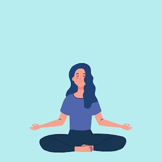 the spiritual benefits of silence