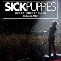 [2011] - Live At House Of Blues Cleveland