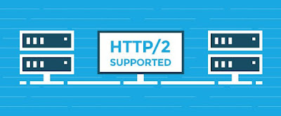 HTTP/2 Now Available on all shared/cloud servers at SiteGround