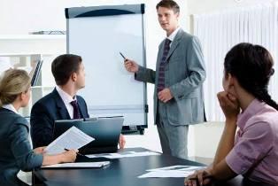 Kuliah di Jurusan Administrasi Bisnis? Ini dia Prospek Kerjanya Setelah Lulus Nanti