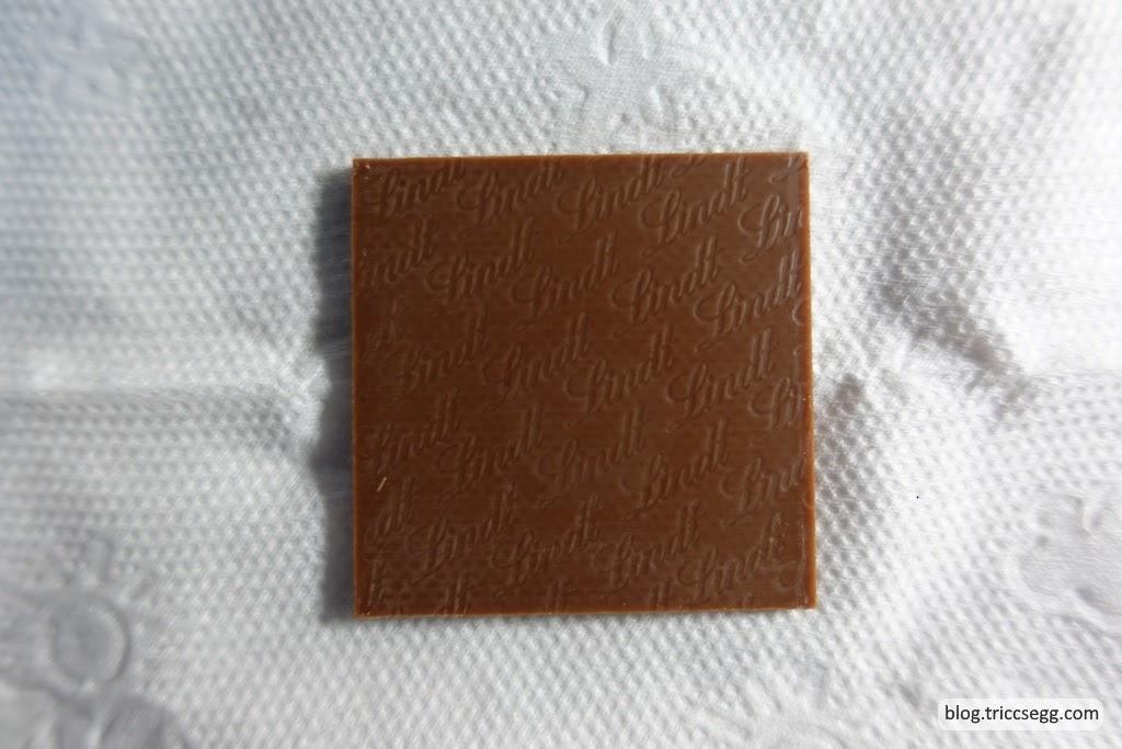 Lindt牛奶巧克力(1).JPG