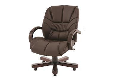 ofis koltuğu,misafir koltuğu,bekleme koltuğu,ahşap misafir koltuğu,ofis sandalyesi