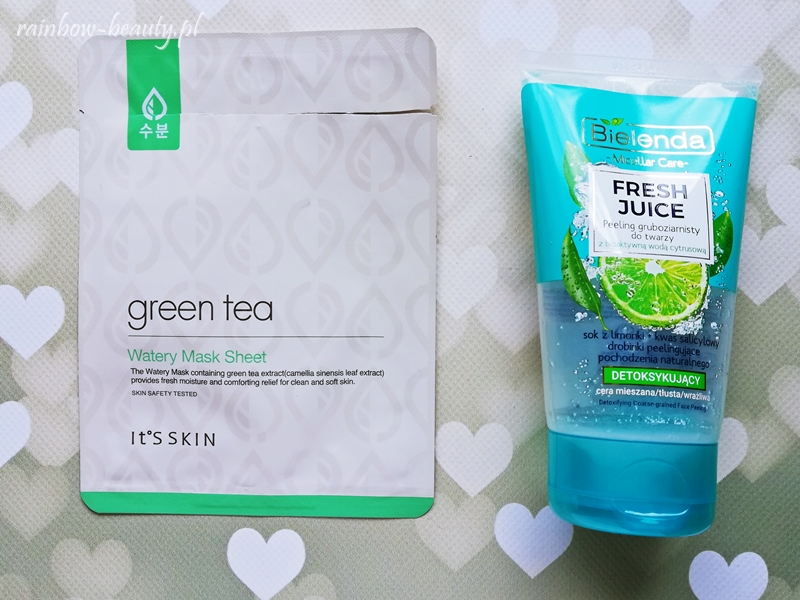 projekt-denko-its-skin-green-tea-mask-sheet