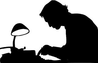 Anda Pun Bisa Menulis Artikel ! Saya Bisa Buktikan Hal Itu