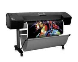 HP Designjet Z3200 Photo Printers Drivers & Software Downloads