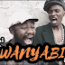 VIDEO | Story za wanyabi Ep2 - Oka Martin & Carpoza |  Download New song