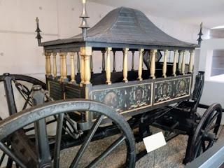 Narodowe Muzeum Szkocji