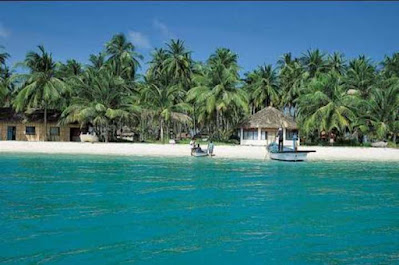 Amindivi_Island,lakshadweep_islands_tourism,_lakshadweep_tourism_places,_lakshadweep_tourism