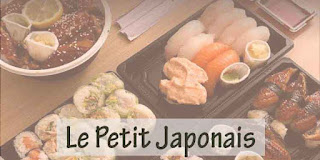 Le Petit Japonais