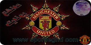 مانشستر يونايتد,مانشستر,شراء نادي مانشستر يونايتد,يونايتد,مانشستر يونايتد وارسنال,نادي مانشستر يونايتد,مان يونايتد,رونالدو,مانشستر سيتي,السعودية,محمد بن سلمان,الدوري الانجليزي,بيع مانشستر يونايتد,(مانشستر يونايتد),شعار مانشستر يونايتد