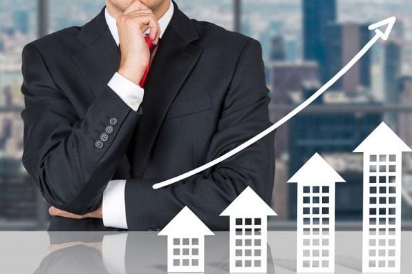 Khóa học 5 Bí quyết đầu tư bất động sản