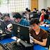 Estudiantes de Ingeniería competirán por el Internacional de Programación