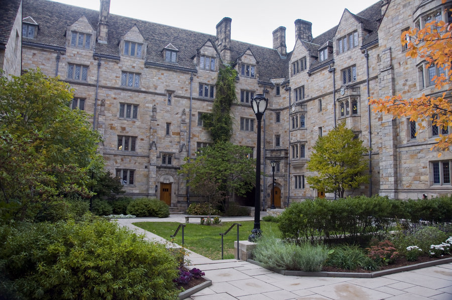 yale university college application essay The collegevine blog essay breakdown: yale how to write the yale university application essays 2017 confidently navigate high school and the college.