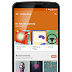 [APK] Google Updates Play Music to v5.7 with Songza Style Functionality