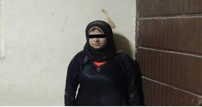 امرأة تقتل زوجها بدس سم الفئران في الطعام لتتزوج من شقيقه