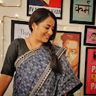 Ritu Chaudhary Seth