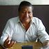 REGIDOR LUIS CRUZ HABLÓ SOBRE PASOS A SEGUIR TRAS DESOCUPACIÓN DE AMBULANTES PARA CONVERTIRSE ESOS LUGARES COMO ZONAS RÍGIDAS