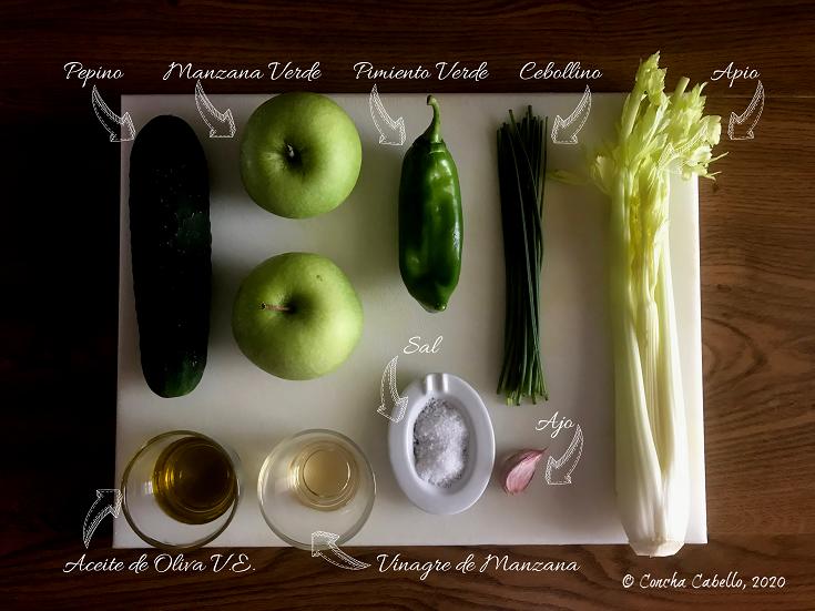 salmorejo-manzana-verde-mise
